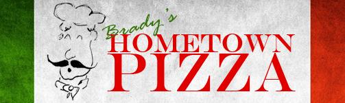 Jack's Hometown Pizza – Sanford, MI – (989)687-7713